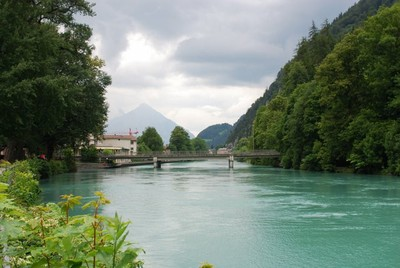 Interlaken_DSC_0288
