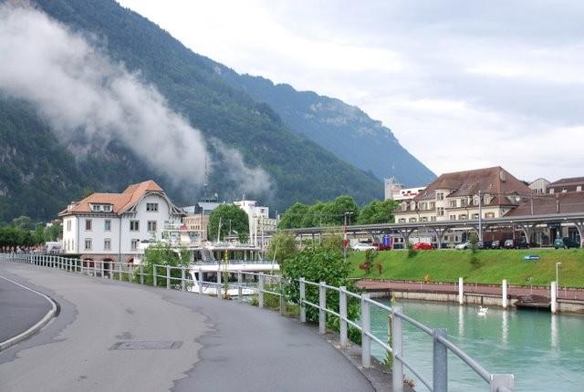 Interlaken_DSC_0528