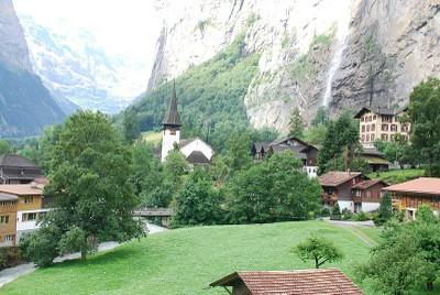 Jungfrau_dsc0115
