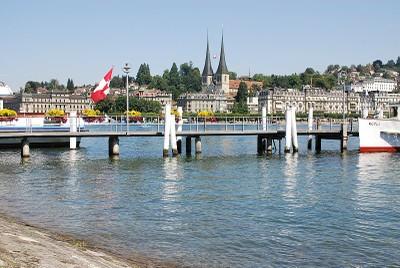 Luzern_DSC_0084