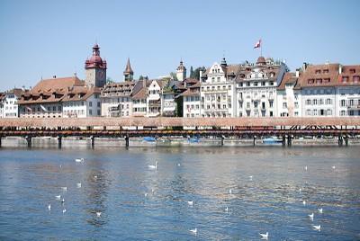 Luzern_DSC_0139