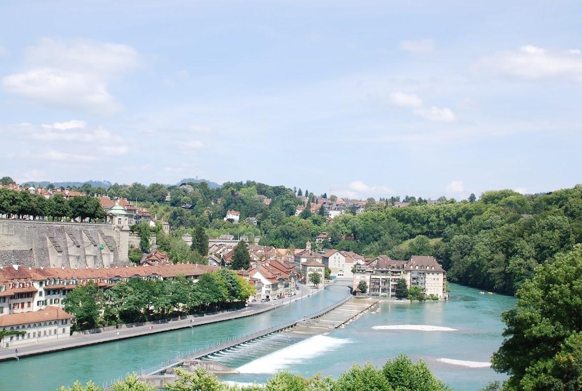 Bern_Switzerland_Switzerland_DSC_0646