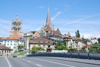 Lausanne_Switzerland_0093