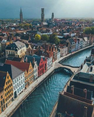 Brugge_Belgium_021021A