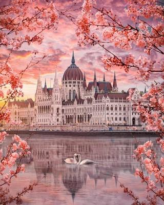 Budapest_Hungary_020421A