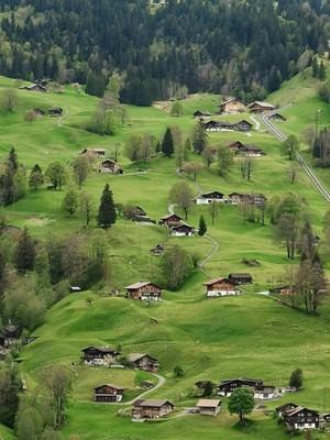 Grindelwald_Switzerland_012421A