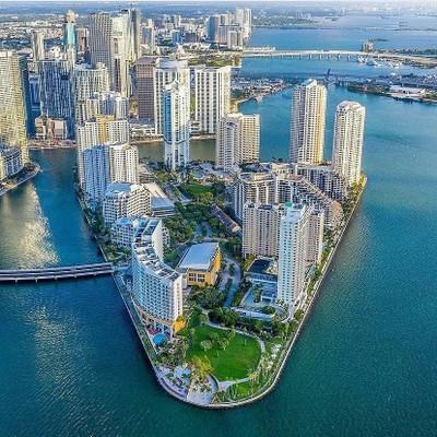 Miami_Florida_021211A
