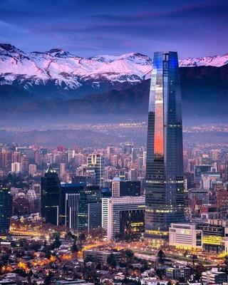 Santiago_Chile_012721A