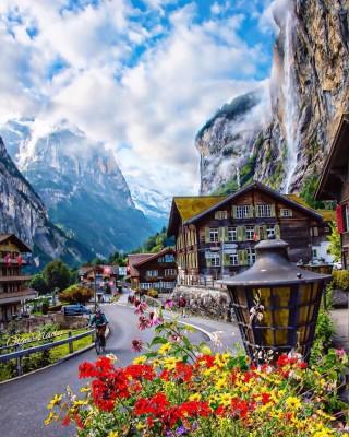 Switzerland_012521A