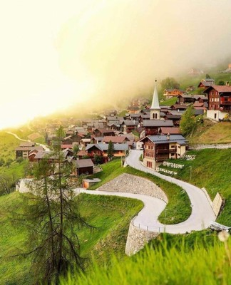 Switzerland_021121A