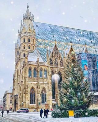 Vienna_Austria_123020A