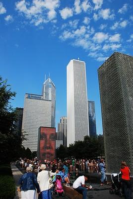 Chicago_DSC_4992
