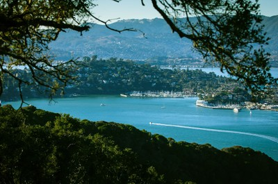 Angel Island State Park_SF_4