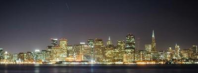 San_Francisco_040514.jpg