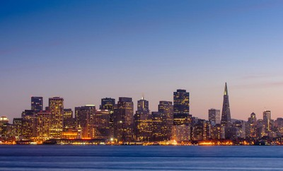 San_Francisco_California_072314