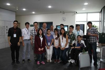 Student_Volunteers_EITA_Bio_2015