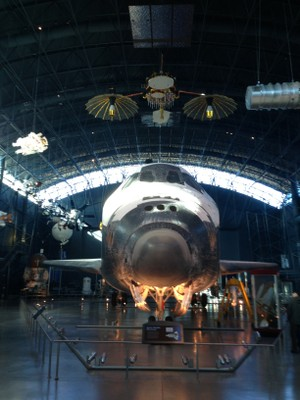 Space_Shuttle_Discovery_0549