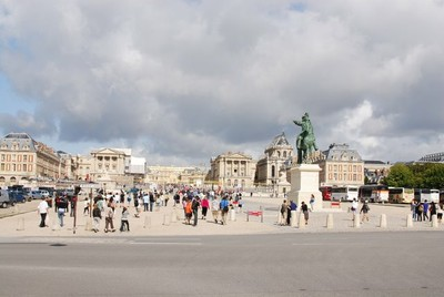 Versailles_DSC_0333