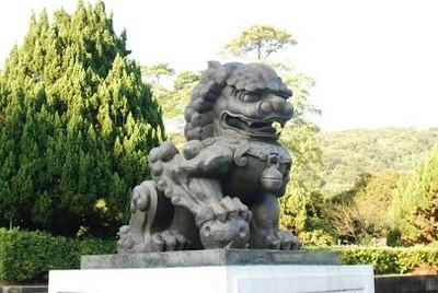 NPM_Taipei_DSC_0571
