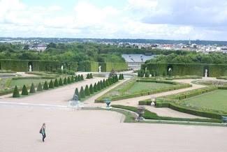 Versailles_DSC0090