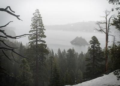 South_Lake_Tahoe_011414A