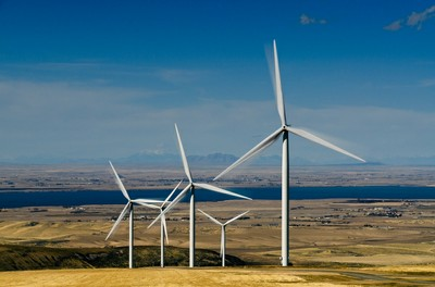 DOE_Wind_Energy_1