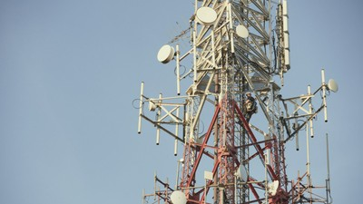 Cellular_Base_Station_Antennas_042620A