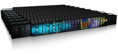 Tian Supercomputer_2