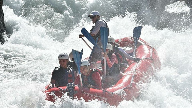 Whitewater_Rafting_012014A