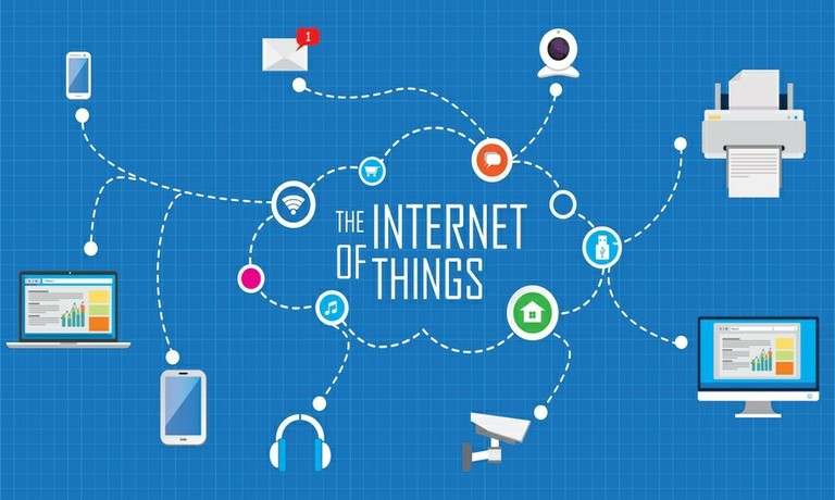 The Future of IoT_071620A