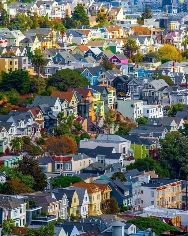 San Francisco_California_060921A