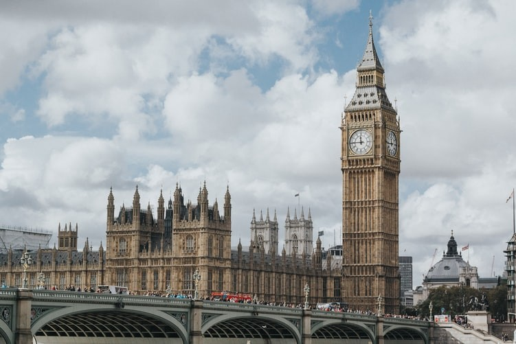 Big_Ben_London_UK_100420A