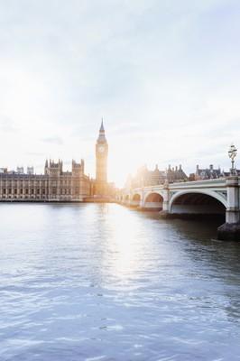London_United_Kingdom_100420A
