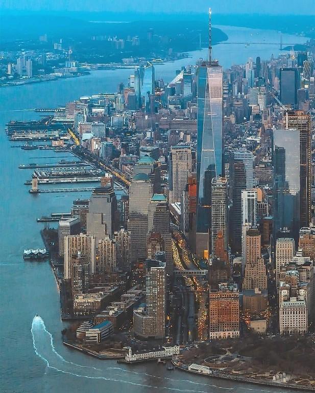 New York City_NY_121120A
