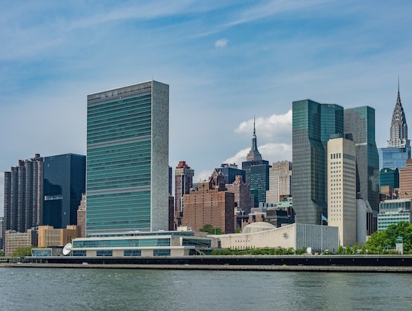 The_United_Nations_at_New_York_City_Upenn_101220A