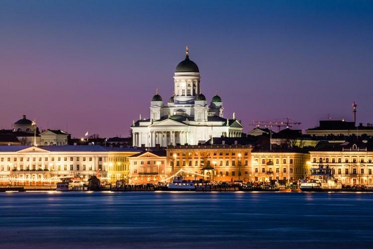 Helsinki_Cathedral_Helsinki_Finland_Tapio_Haaja_092820A