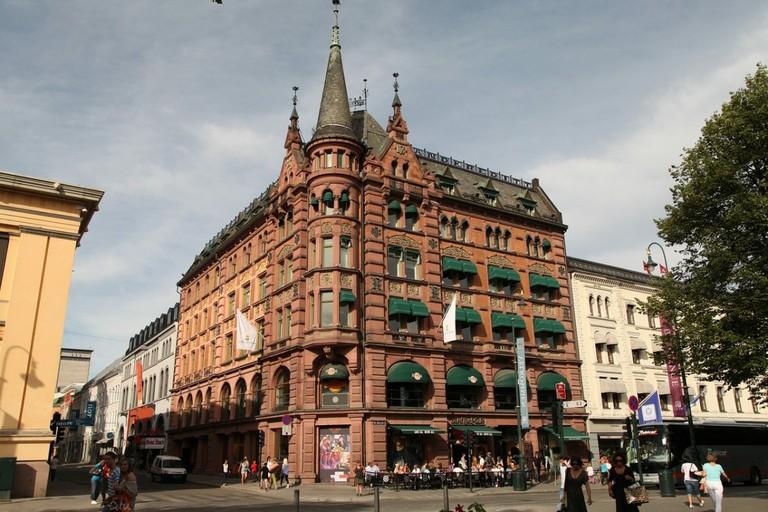 Oslo_Norway_092720A