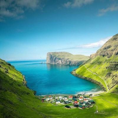 Faroe_Islands_Civil_Engineering_Discoveries_103120A