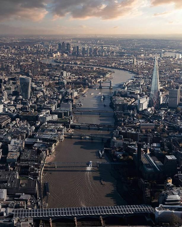 London_UK_112920A