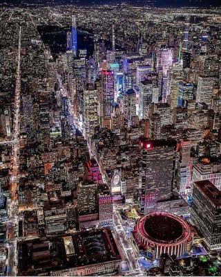 New York City_111220A