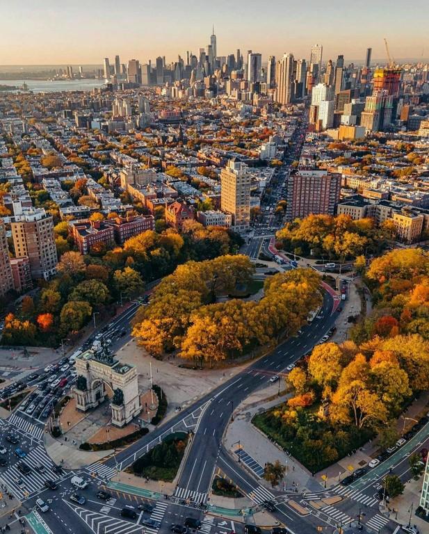 New York City_New York_110820A