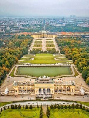 Vienna_Austria_Civil_Engineering_Discoveries_110320A