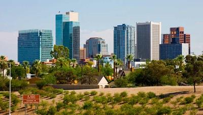Arizona_111220A