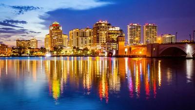Florida_111220A