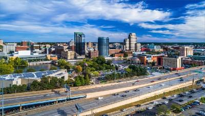 Grand Rapids_Michigan_111220A