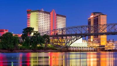 Louisiana_111220A