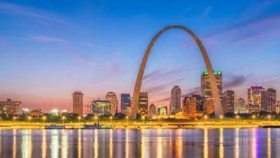 Missouri_111220A