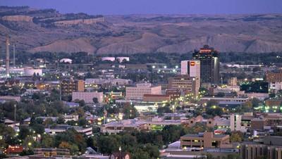 Montana_111220A