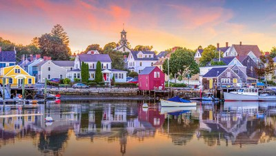New Hampshire_111220A