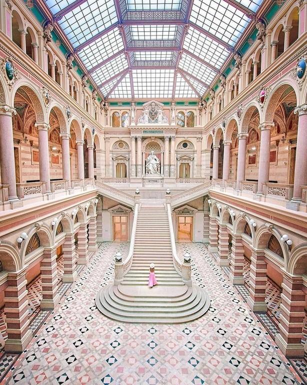 Palace of Justice_Vienna_Austria_111220A